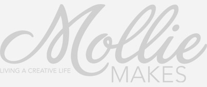Logo Mollie Makes
