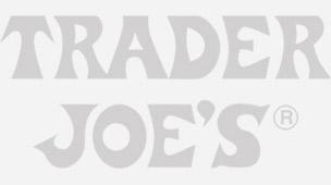 Logo Trader Joes